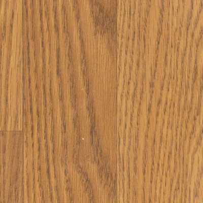 Columbia Flooring Traditional Clicette Georgia Oak Gunstock GGO302