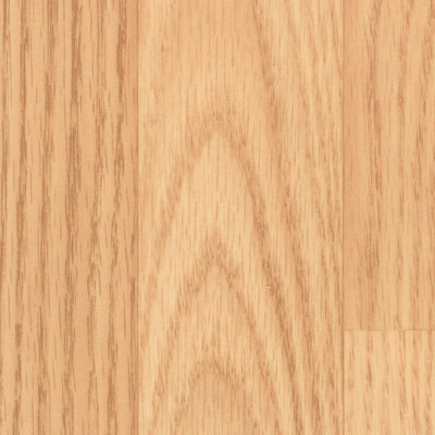 Columbia Traditional Clicette Georgia Oak Natural GGO301