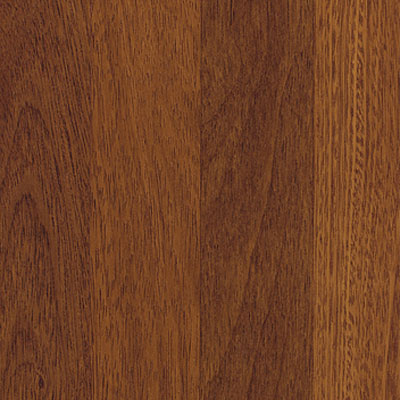 Columbia Flooring Traditional Clicette Hawaiian Persimmon HAP502