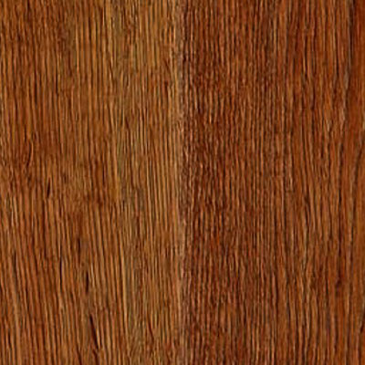 Columbia Flooring Traditional Clicette Illinois Oak Wheat IOW101
