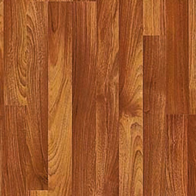 Columbia Flooring Traditional Clicette Kentucky Walnut KWT104