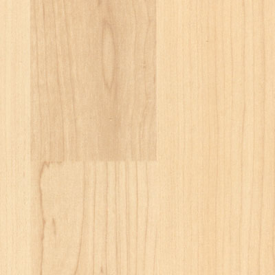 Columbia Flooring Traditional Clicette Maine Maple Natural MAM301