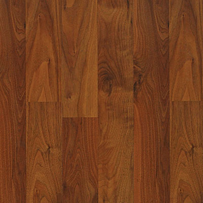 Columbia flooring traditional clicette oregon walnut fog for Columbia laminate reviews