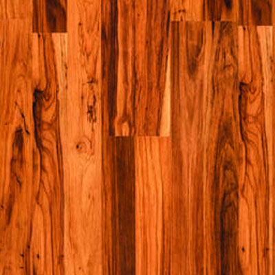 Columbia Flooring Traditional Clicette Texas Pecan Ginger TPG103