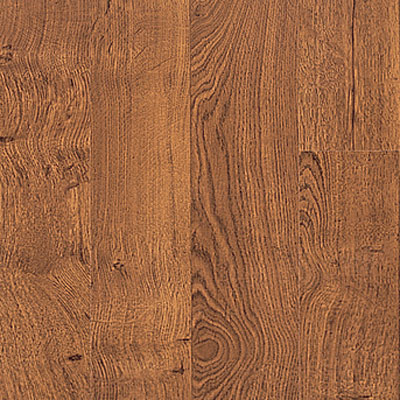 Columbia Flooring Traditional Clicette Washington Oak Autumn WAO203
