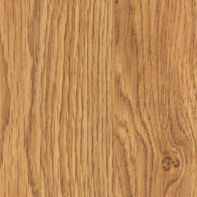 Columbia Flooring Traditional Clicette Washington Oak Harvest WAO202
