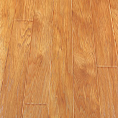 Laminate flooring choose laminate flooring thickness for Hercules laminate flooring