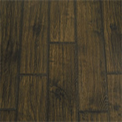 Laminate flooring laminate flooring artisan for Hercules laminate flooring