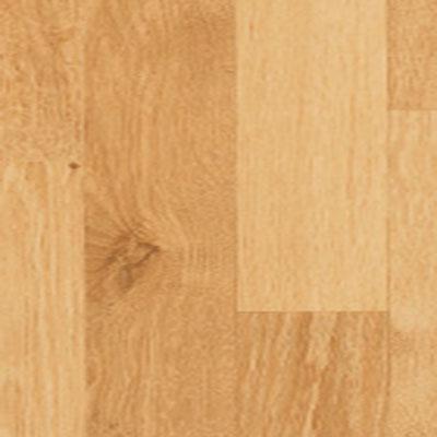 laminate flooring laminate flooring uniclic
