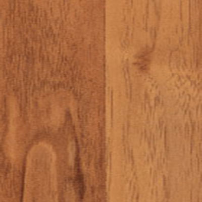 Laminate flooring choose laminate flooring color for Hercules laminate flooring
