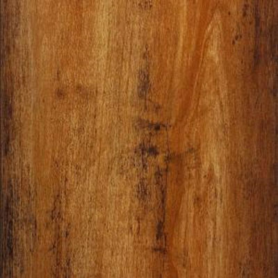 laminate flooring home legend laminate flooring brazilian