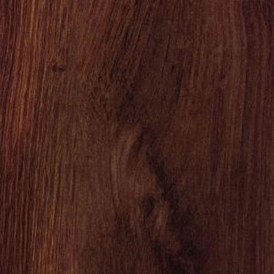 Laminate flooring uniclic laminate flooring for Cherry laminate flooring