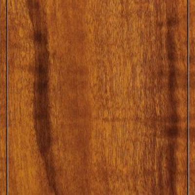 Does laminate flooring with attached padding still need underlayment?