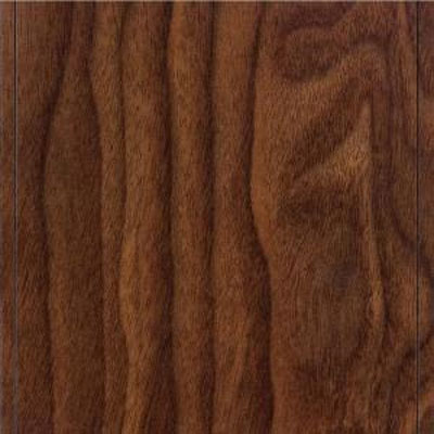 Laminate Flooring Choose Laminate Flooring Underlayment