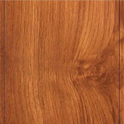Engineered Hardwood Flooring Reviews With Flooring Lumber Liquidators ...