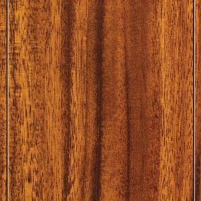 Laminate Flooring Natural Tigerwood Laminate Flooring