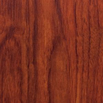 Brazilian cherry brazilian cherry flooring reviews for Cherry laminate flooring