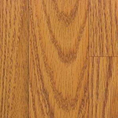 Laminate Flooring Vermont Cherry Laminate Flooring