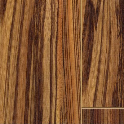 Zebrano Laminate Flooring Reviews Carpet Vidalondon