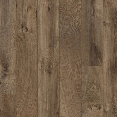 Kaindl End Grain Villagio Oak Fresco Bark