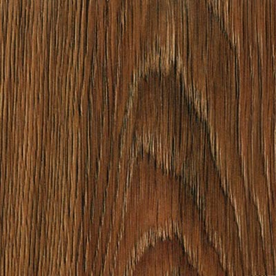 Style Selections Natural Laminate Flooring Reviews