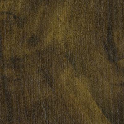Laminate Flooring Plank Laminate Flooring