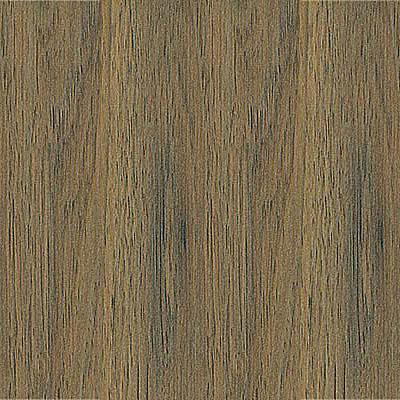 laminate flooring strip newport