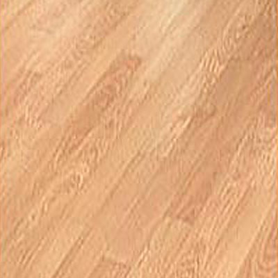 Laminate Flooring Newport Oak Laminate Flooring