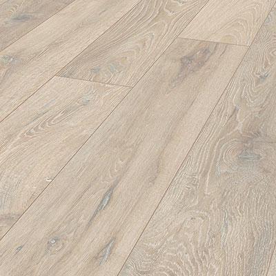Krono Variostep Long Colorado Oak