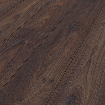 Krono Vintage Classic Laminate Flooring Colors