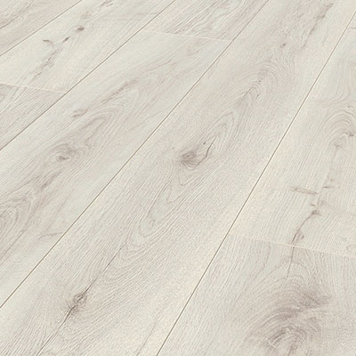 Krono Vintage Classic Chantilly Oak