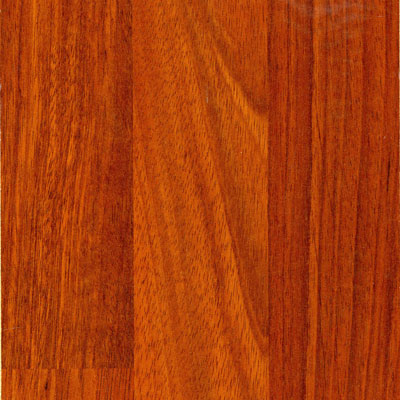 Brazilian cherry kronoswiss brazilian cherry laminate for Cherry laminate flooring