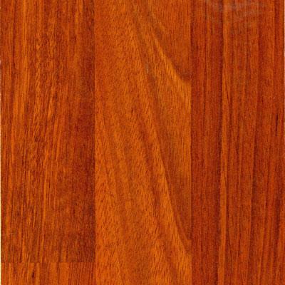 Harmonics Vineyard Cherry Laminate With Pad | Ask Home Design