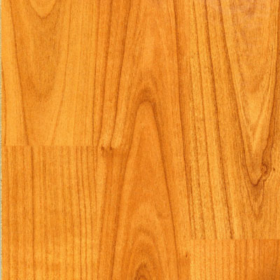 Laminate Flooring Prestige Elite Laminate Flooring