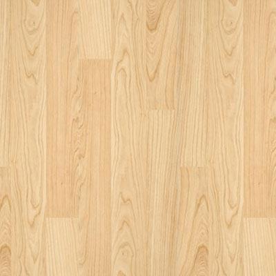 Hardwood flooring installation home legend hardwood for Kronotex laminate flooring installation