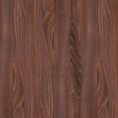laminate flooring kronotex laminate flooring reviews