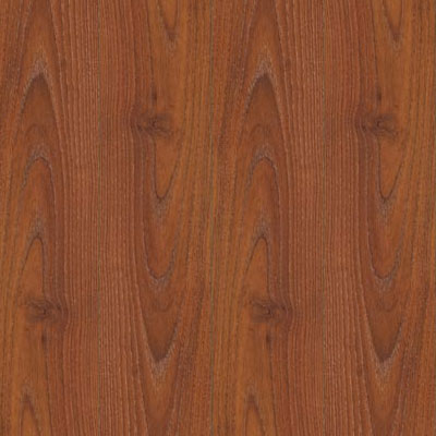 Laminate flooring kronotex laminate flooring reviews for Laminate flooring reviews