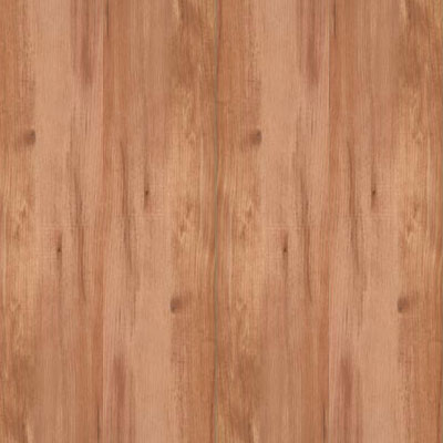 Laminate flooring sacramento laminate flooring for Flooring sacramento