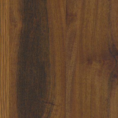Laminate flooring colors laminate flooring for Laminate flooring colors