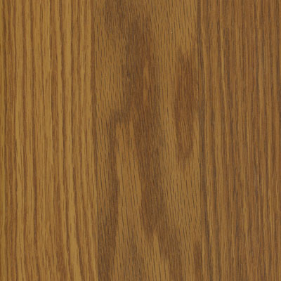 Designer Series (Dropped) American Walnut KRDS2763 Style Laminate ...