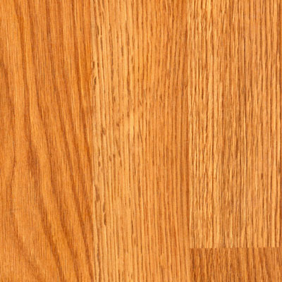 Laminate Flooring Choose Laminate Flooring Color
