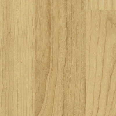 Laminate flooring maple chocolate laminate flooring for Maple laminate flooring