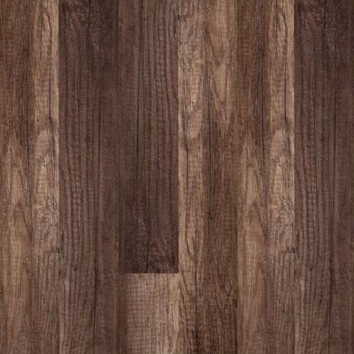 Laminate flooring wellington laminate flooring reviews for Laminate flooring reviews