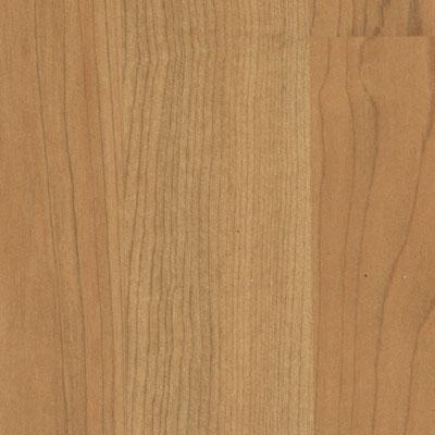 Laminate flooring kronotex laminate flooring for Kronotex laminate flooring installation