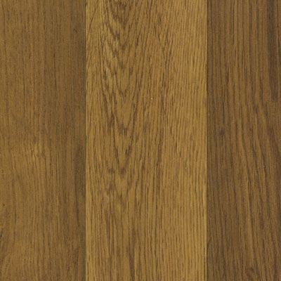 Laminate Flooring Yorkshire