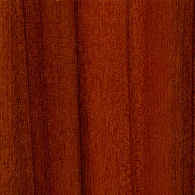 Laminate Flooring . Engineered Flooring . Vinyl Flooring . Shaker ...