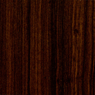 laminate flooring manhattan collection laminate flooring