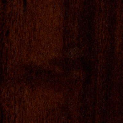 Review of armstrong black walnut laminate floor 2015 for Black laminate flooring