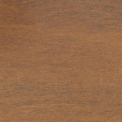 Laminate Flooring Co :: Laminated Flooring Info