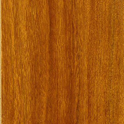 color african walnut andiroba belize brazilian cherry brazilian
